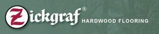 Zickgraf Floors logo
